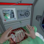 Surgeon Simulator passa alla realtà virtuale!
