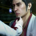 Annunciato Yakuza Kiwami in esclusiva PS4