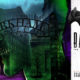 "Batman: The Telltale Series – Ep. 4 ""Guardian of Gotham"" – Recensione"
