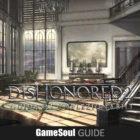 Dishonored 2 – Guida ai collezionabili : Missione 8 – Il Gran Palazzo