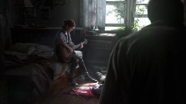 Il Game Director di The Last of Us non lavorerà al seguito