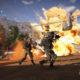 Tom Clancy's Ghost Recon Wildlands, rivelata la mappa di gioco