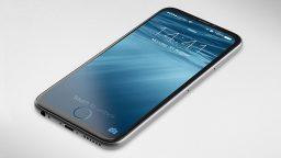 """Schermo OLED """"quasi"""" confermato per iPhone 8"""