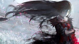 Tales of Berseria recensione