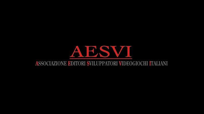 Violenza accostata ai videogiochi: AESVI non ci sta