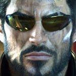 E' in arrivo il secondo DLC di Deus Ex: Mankind Divided