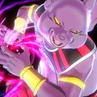Dragon Ball Xenoverse 2, in arrivo il DB Super Pack 2