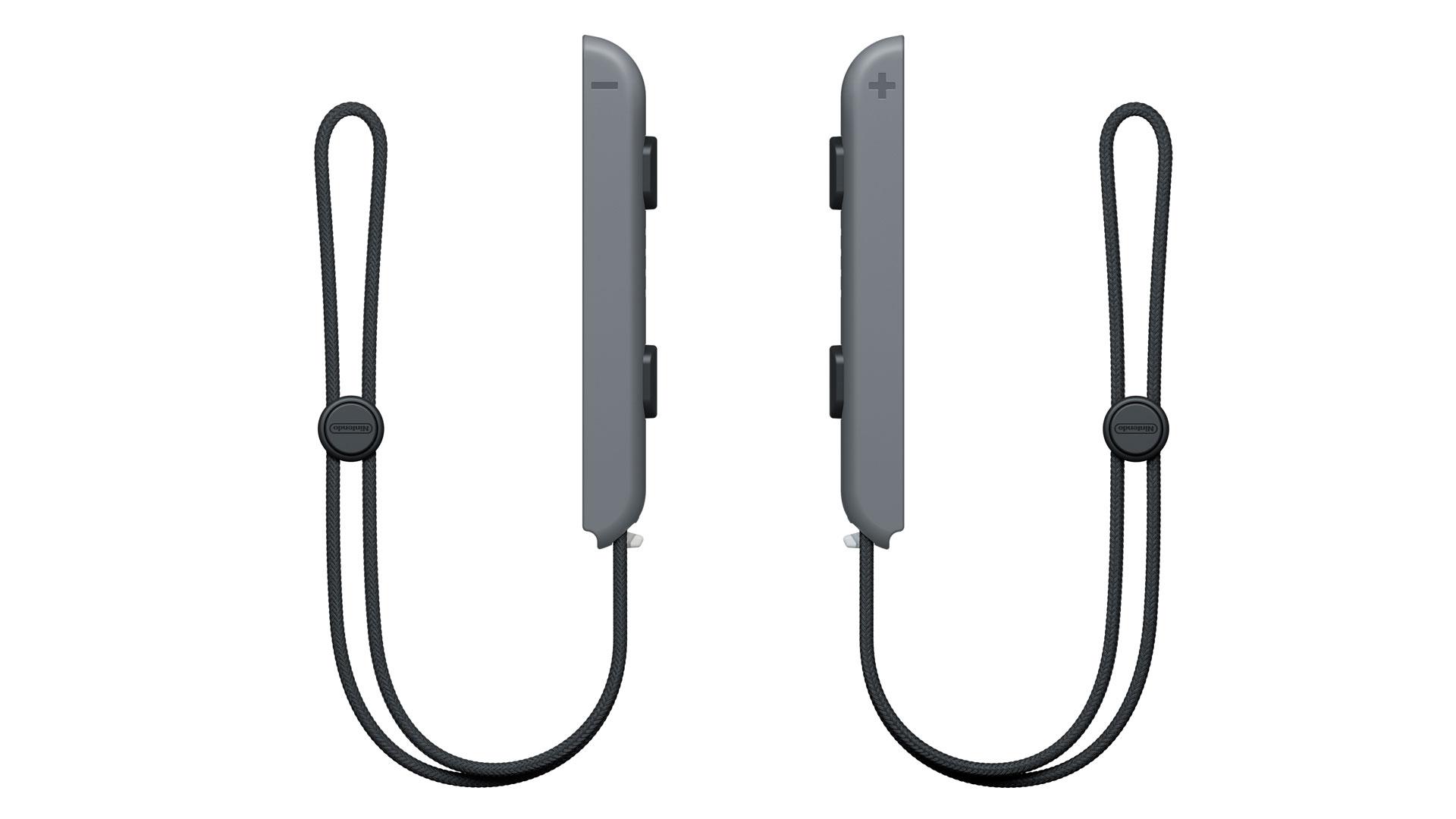 Nintendo switch gli accessori ufficiali for Eminflex singolo a 79 euro