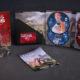 Halo Wars 2: in arrivo una versione retail per Windows 10