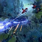 Halo Wars 2 ha una demo su Xbox One, prossimamente su PC