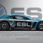Project CARS, registrazioni aperte per il Multi-Class European Championship