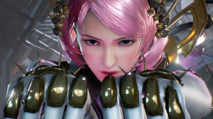 Tekken 7: data d'uscita, bonus pre-order e nuovo trailer