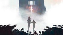 The Plague sarà il nuovo gioco di Focus Home Interactive e Asobo