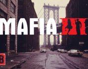 Mafia III è stato un successo per Take-Two