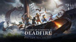 Pillars of Eternity II: Deadfire – Recensione