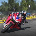 RIDE 2, disponibile il nuovo DLC 'Top Bikes Pack'