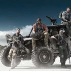 Ghost Recon: Wildlands si aggiorna con la Special Operation 4