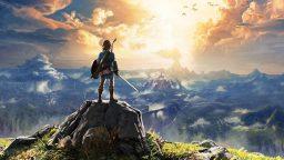 Il miglior Zelda di sempre, secondo i visitatori di Let's Play!