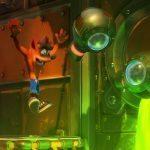 Crash Bandicoot N. Sane Trilogy potrebbe approdare su PC?