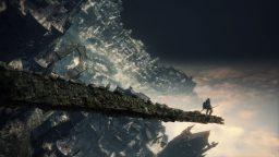 Dark Souls III: The Ringed City – Recensione
