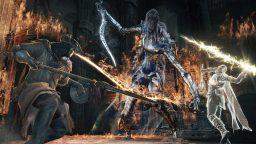 Dark Souls III: The Ringed City, il trailer di lancio!