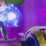 Dragon Ball Xenoverse 2, arriva il DB Super Pack 2