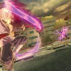Dragon Ball Xenoverse 2, scopriamo il DB Super Pack #3