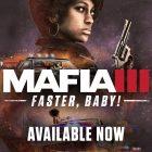 Mafia III, disponibile la demo e il nuovo DLC