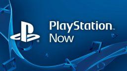 PlayStation Now arriva in Italia, ecco come partecipare alla beta