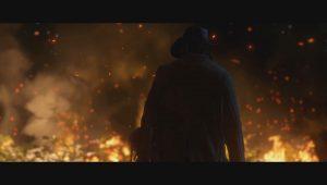 Ancora un rumor sull'uscita di Red Dead Redemption 2