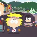 South Park Scontri Di-Retti arriverà su Nintendo Switch?