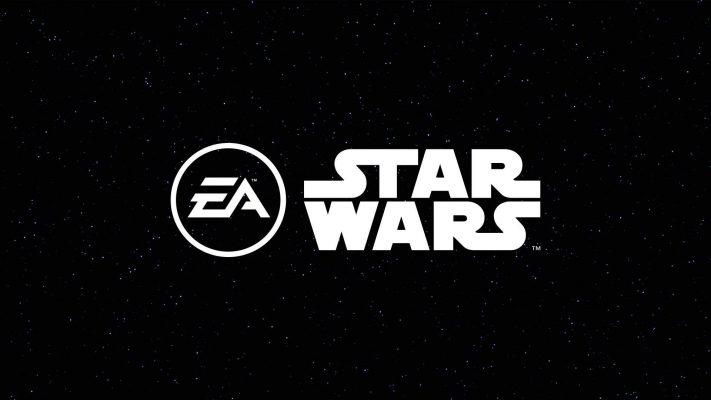 EA conferma Star Wars: Jedi Fallen Order insieme a nuovi Need for Speed e Plants vs. Zombies