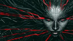 Starbreeze cede i diritti di System Shock 3 a OtherSide Entertainment