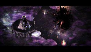 Torment: Tides of Numenera, l'Accolades trailer