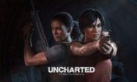 Azione e avventura nel nuovo gameplay di Uncharted: L'Eredità Perduta