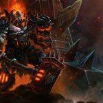 Arriva l'aggiornamento 7.2 di World of Warcraft