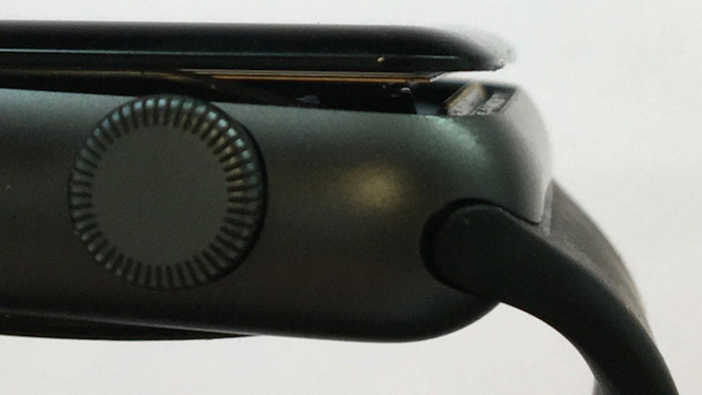 Apple estende la garanzia degli Apple Watch di prima generazione