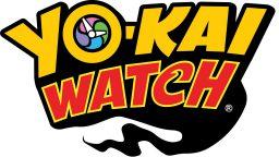 Yo-kai Watch – Un evento a Milano per la seconda stagione