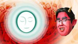 Brain Training infernale del Dr. Kawashima ha una data d'uscita