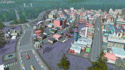 Cities: Skylines approda su Xbox One
