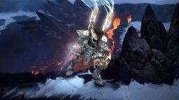 Annunciata l'Open Beta di Warhammer 40,000: Dawn of War III