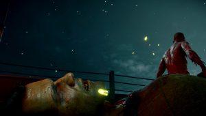 Dead Rising 4: Frank Rising, il trailer di lancio