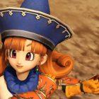 Dragon Quest Heroes II, scopri gli eroi in questa serie di video