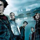 Il GDR basato su Harry Potter arriverà nel 2021?