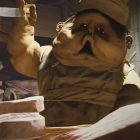 Little Nightmares sta per attraccare su PS4, One e PC
