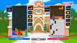 Migliora le tue abilità in Puyo Puyo Tetris con i video tutorial di SEGA