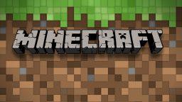 Minecraft è in arrivo su Nintendo Switch!