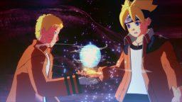 Tutti i dettagli sulle due collection in arrivo di Naruto Shippuden: Ultimate Ninja Storm