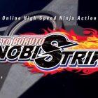 Ecco i primi dettagli su Naruto to Boruto: Shinobi Striker