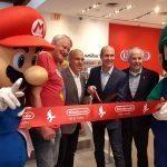 Nintendo non terrà una conferenza all'E3 2017